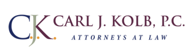 Carl Kolb attorneys at law
